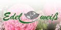 Blumenversand Edelweiss Gutschein