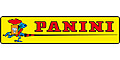 Panini Shop Gutschein